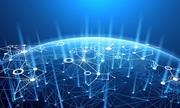 Thế nào là công nghệ chuỗi khối blockchain?