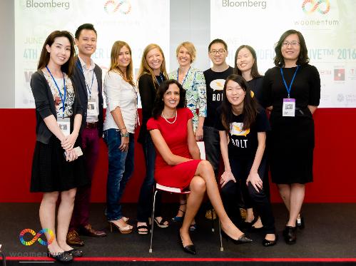 co-hoi-tim-von-ngoai-cho-6-startup-tai-viet-nam-1