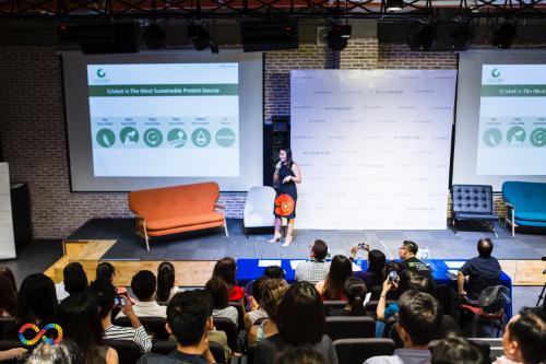 startup-viet-gay-chu-y-tai-phien-gay-quy-dam-dong-1