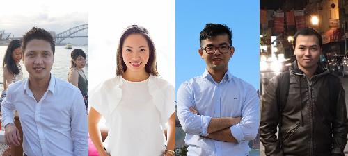 startup-viet-tiep-can-voi-chuyen-gia-tu-thung-lung-silicon