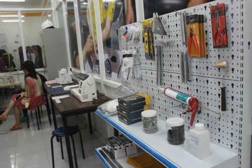 khong-gian-sang-tao-cho-gioi-tre-startup-tai-tp-hcm-3