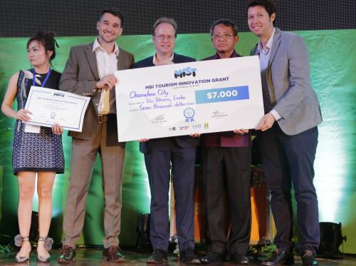 startup-viet-vao-top-sang-kien-khoi-nghiep-du-lich-vung-mekong