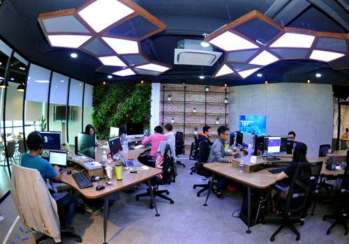 kms-technology-khai-truong-van-phong-upstar-labs-1