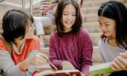 Startup ở Indonesia giúp sinh viên mua trả góp hàng tháng