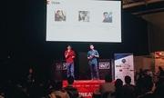 5 startup Việt vào Top 100 châu Á