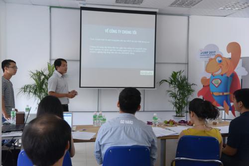 10-startup-tranh-tai-tai-trien-lam-khoi-nghiep-lon-nhat-mien-trung