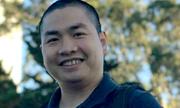 Từ lập trình viên đến nhà đầu tư thiên thần