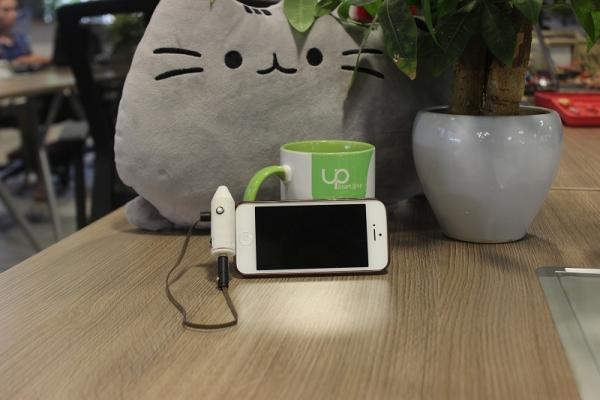Lương Y Online - Notes Audio