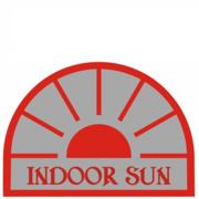 Công ty CP Công nghệ Nhiệt Mặt Trời