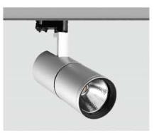 TKG Lighting Solution Co.,LTD