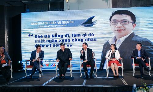 100-ty-dong-dau-tu-cho-cac-startup-viet-tiem-nang