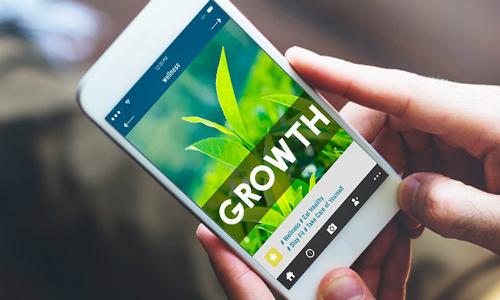 nha-nong-nhon-nhip-dat-hang-truc-tiep-startup-cong-nghe