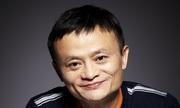 VnExpress tặng vé 'Đối thoại cùng Jack Ma' cho sinh viên