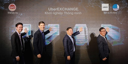 10-startup-viet-tranh-tai-de-den-thung-lung-silicon