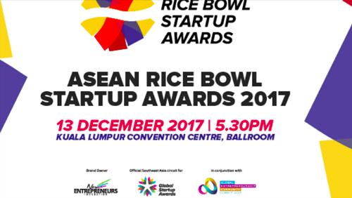startup-viet-ghi-danh-o-giai-thuong-khoi-nghiep-asean-2017
