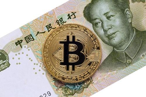Quyết định cấm các startup huy động vốn bằng tiền thuật toán của Trung Quốc khiến một loạt các sàn giao dịch coin của nước này đóng cửa.