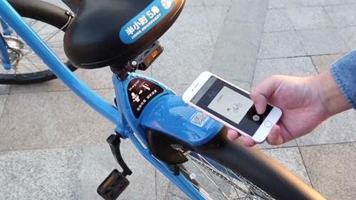 Sự thất bại của Bluegogo từng gây ra cú sốc trong làng khởi nghiệp công nghệ Trung Quốc bởi startup này từng được định giá lên tới 140 triệu USD cùng.