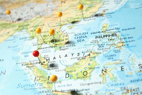 Alibaba và Tencent hiện là những tập đoàn đi đầu trong việc đầu tư vào các startup Đông Nam Á.