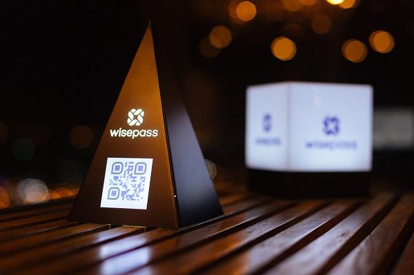 Startup ẩm thực - phong cách sống WisePass có kế hoạch mở rộng thị trường ra nhiều nước khu vực Đông Nam Ánăm 2018