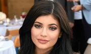 Em út Kim Kadarshian kiếm nửa tỷ USD nhờ bán mỹ phẩm