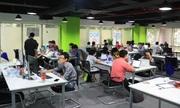 Khởi nghiệp Việt Nam thu hút 291 triệu USD đầu tư năm 2017