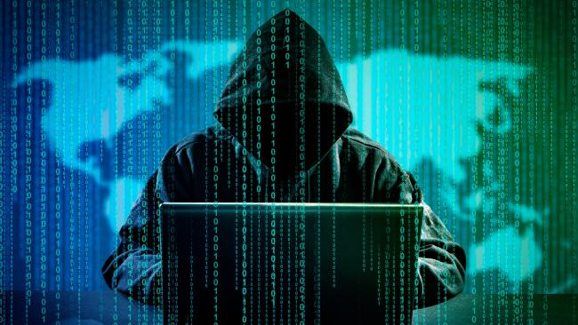 Mỗi năm các công ty công nghệ lớn chi nhiều tiền để tăng cường bảo mật dữ liệu. Ảnh: Internet.