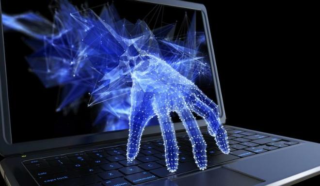 Các chiêu lừa đảo càng ngày càng tinh vi. Ảnh: Internet.