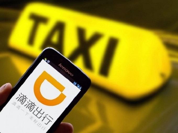 Didi Chuxing không những đánh bại Uber ở thị trường Trung Quốc mà còn vượt mặt startup này để trở thành công ty khởi nghiệp trị giá nhất hành tinh.
