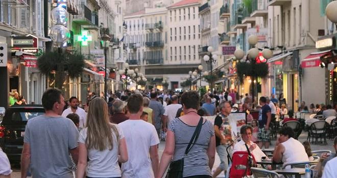 4,5 triệu người làm việc trong cộng đồng khởi nghiệp châu Âu