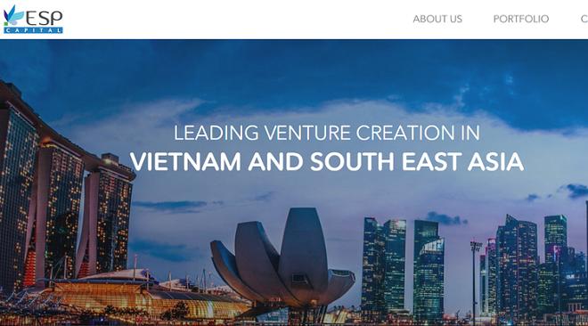 Sắp tới, quỹ sẽ mở rộng đầu tư ra khu vực Đông Nam Á và một số lĩnh vực khác như du lịch, nhà ở, sức khỏe bên cạnh mảng công nghệ.