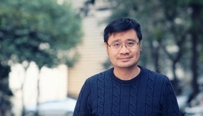 Ông Vương Quang Long, CEO đơn vị phát triển blockchain Việt Nam TomoChain cho biết việc những tên tuổi lớn trong ngành công nghiệp blockchain quan tâm đến thị trường Việt Nam là một tín hiệu đáng mừng, mở ra nhiều cơ hội cho các doanh nhân khởi nghiệp.