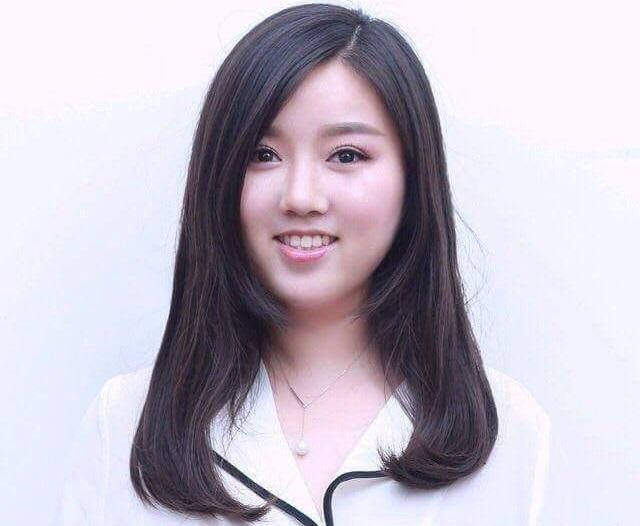 Bà Wuxing, Giám đốc cấp cao Huobi Pro công ty muốn đẩy mạnh hỗ trợ, kết nối các startup blockchain tại Việt Nam, trở thành cầu nối cho các nhà phát triển công nghệ địa phương với thị trường quốc tế.