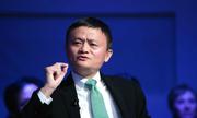 Bài học từ lần khởi nghiệp đầu tiên của Jack Ma