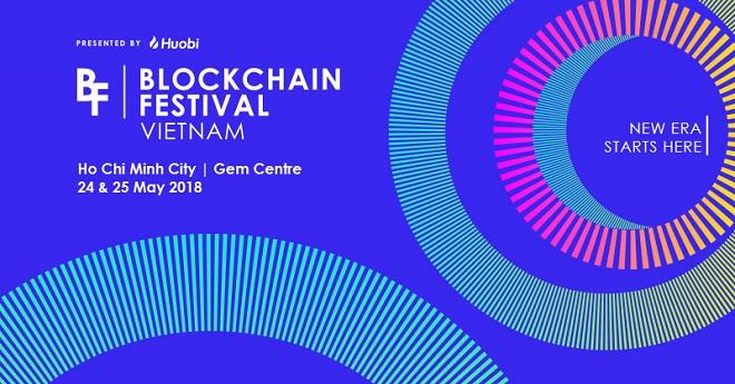 Thị trường blockchain, crypto Việt Nam thu hút sự chú ý của các đối tác, nhà đầu tư nước ngoài bởi số lượng giao dịch lớn, cộng đồng phát triển công nghệ năng động.