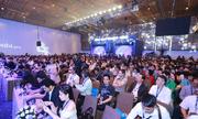 Hơn 1.000 người dự Ngày hội blockchain