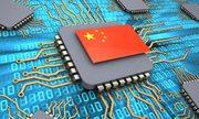 Bài toán ứng dụng công nghệ blockchain ở Trung Quốc