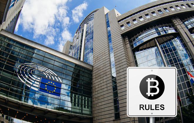 Các hoạt động ICO vẫn còn bộc lộ một số vấn đề trong quản trị và hành lang pháp lý. Tuy vậy, các nhà đầu tư đánh giá những tiềm năng đến từ thị trường token, tiền thuật toán là không thể phủ nhận.