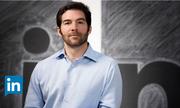 Bài học cân bằng công việc và gia đình của CEO LinkedIn