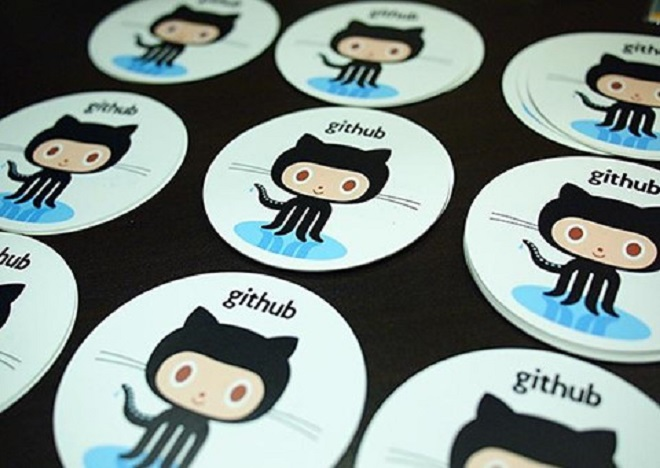Microsoft vừa công bố thương vụ mua lại startup phát triển phần mềm GitHub với giá 7,5 tỷ USD