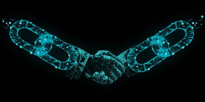 Blockchain đã thực sự được ứng dụng trong nhiều lĩnh vực khác nhau tại Malta. Ảnh: Medium