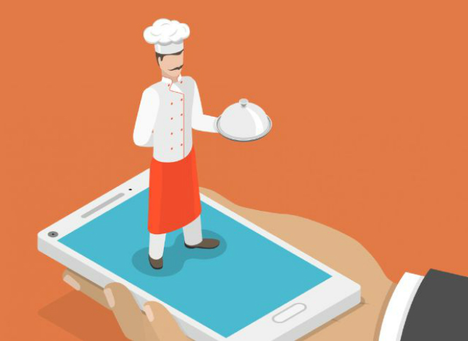 Từ ứng dụng cung cấp các gói khuyên mãi ban đầu, Meituan Dianping giờ đây đã dần trở thành một siêu ứng dụng, cung cấp các dịch vụ từ ăn uống, du lịch, đi lại cho người dùng. Ảnh: Notey