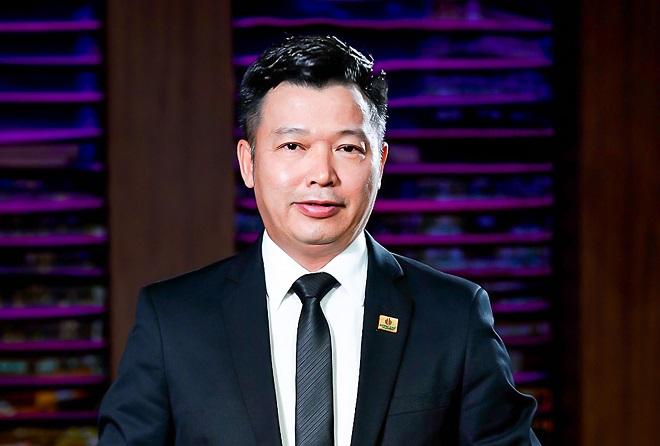 Shark Nguyễn Thanh Việt cho biết doanh nghiệp của ông sẽ không chỉđầu tư giới hạn ở những lĩnh vực thế mạnh như xây dựng, bất động sản mà sẵn sàng mở rộng kết nối với các startupnếu có cơ hội phù hợp.