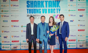 Tổng Giám đốc CenLand cam kết dành ngân sách hỗ trợ startup Việt