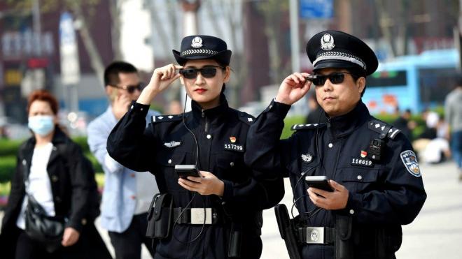 Startup nhận diện khuôn mặt Trung Quốc thâm nhập Đông Nam Á