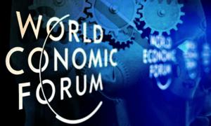 Cơ hội tham gia Diễn đàn Kinh tế Thế giới cho startup Việt