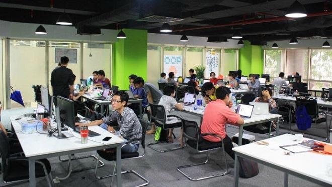 Tìm kiếm lực lượng kỹ sư IT, lập trình viên, nhà phát triển công nghệ Blockchain đang là một trong những vấn đề bức thiết nhất để phát triển ngành công nghiệp này tại Việt Nam.