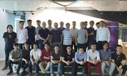 Cơ hội cho startup Việt phát triển hệ sinh thái Blockchain với 'TomoChain Hackathon 2018'