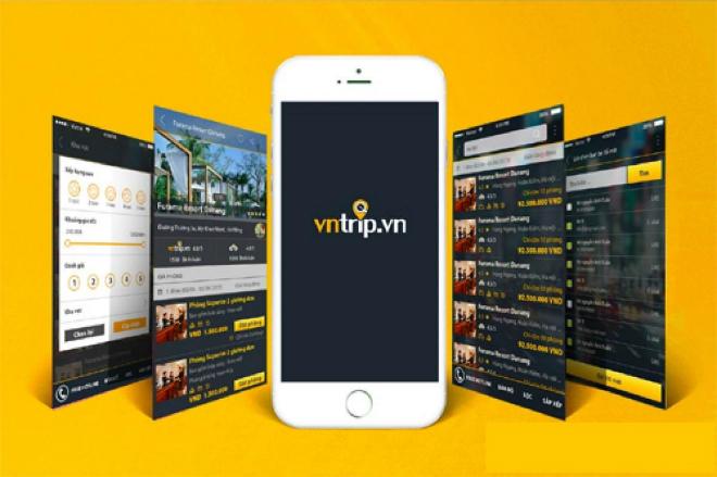 Startup công nghệ du lịch Việt Nam mới đây được định giá 45 triệu USD (khoảng 1.000 tỷ đồng)