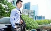 9X Trung Quốc kiếm tiền mua nhà, xe nhờ livestream