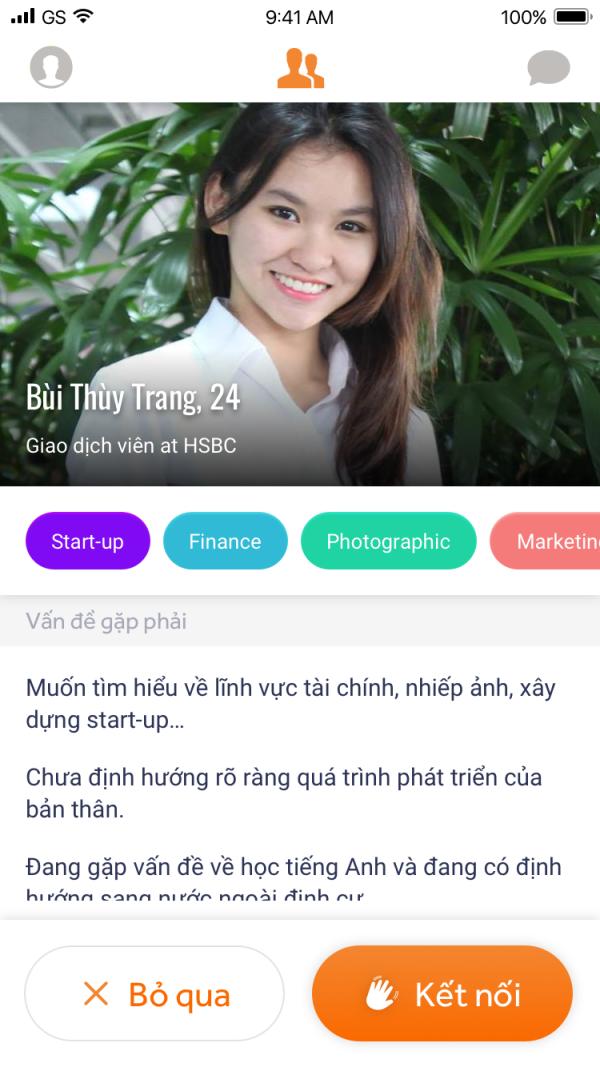 Công Ty Cổ Phần Đầu Tư Vì Sinh Viên Việt Nam